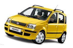 Fiat - Panda 1100cc | | Rent a car in Kimolos, Rent a scooter in Kimolos, Car rental kimolos,ενοικοιάσεις αυτοκινήτων κίμωλος, ενοικοιάσεις μηχανακιών κίμωλος