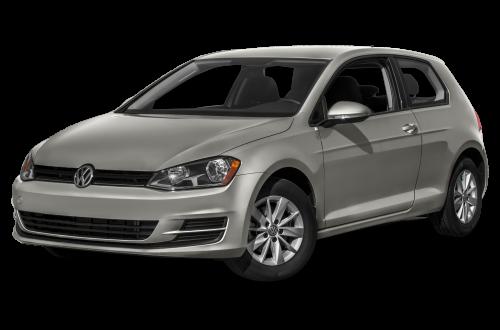 Volkswagen - Golf TDI