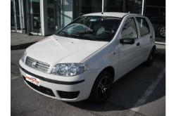 Fiat - Punto Diesel